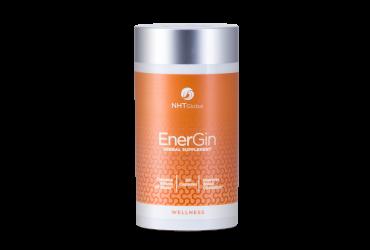 ENERGIN-mainimage-370x250